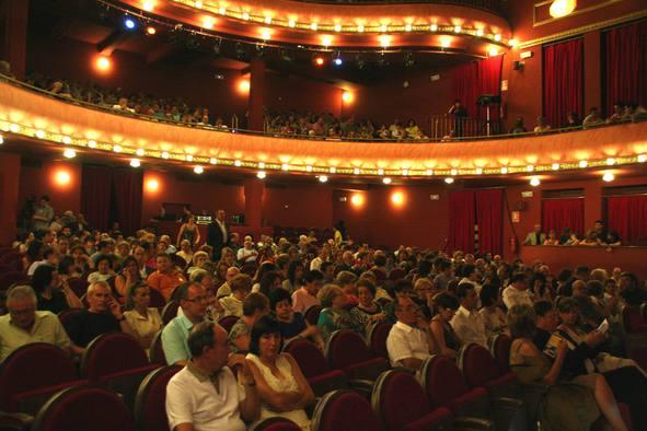 Interior del Teatro.jpg