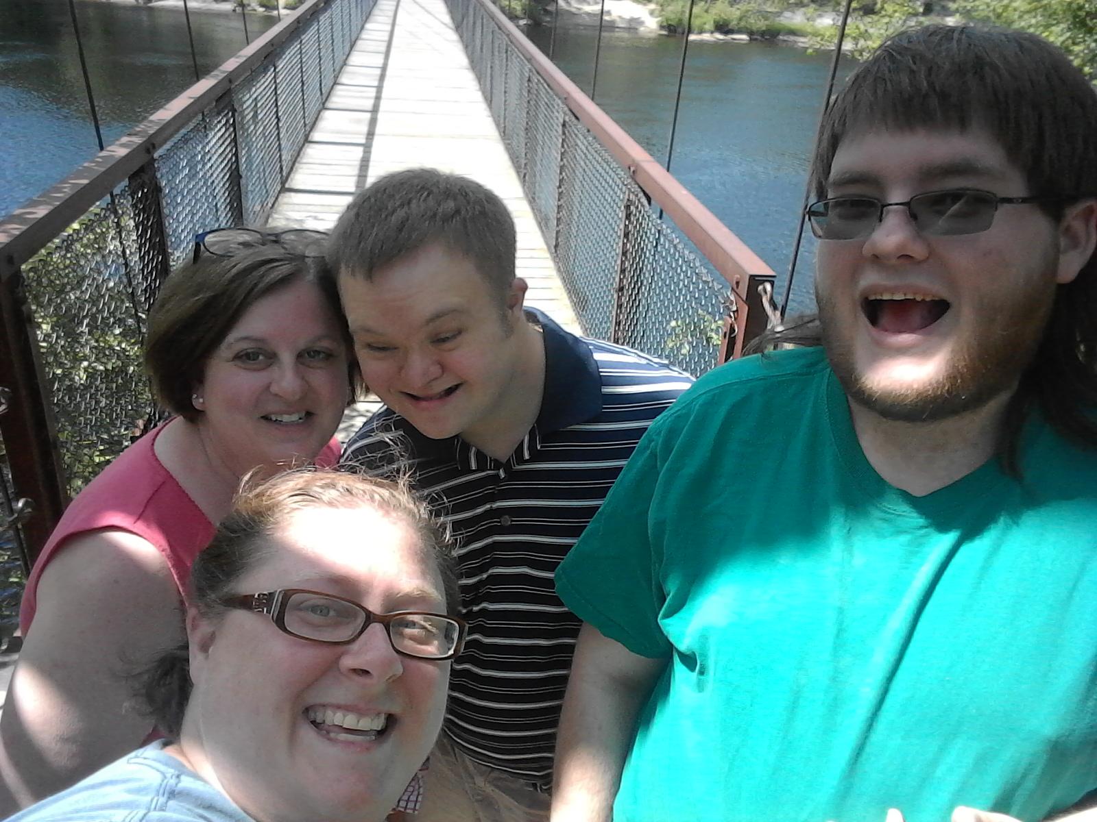 Swing bridge walk.jpg
