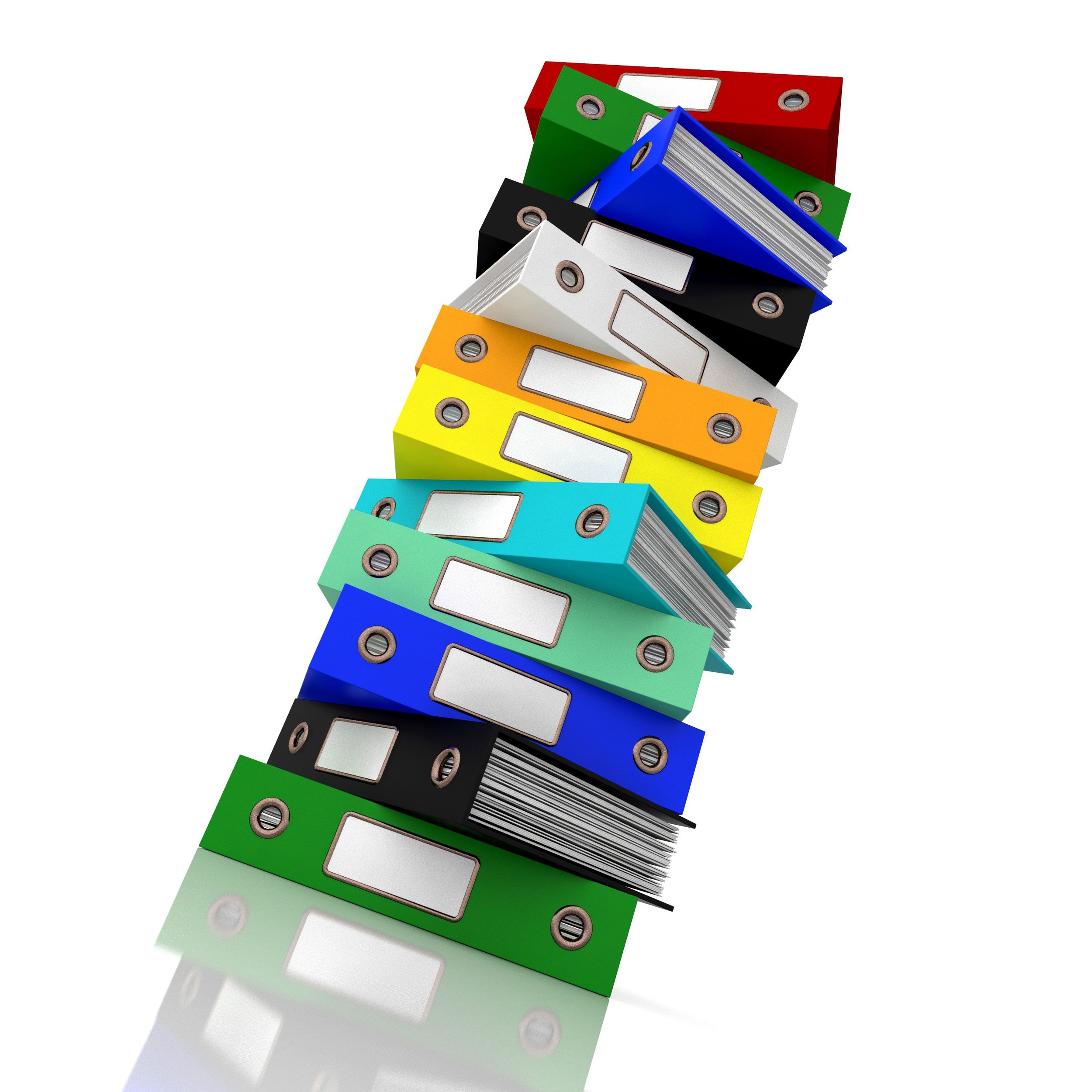 stack-of-files-for-March-Newsletter.jpg