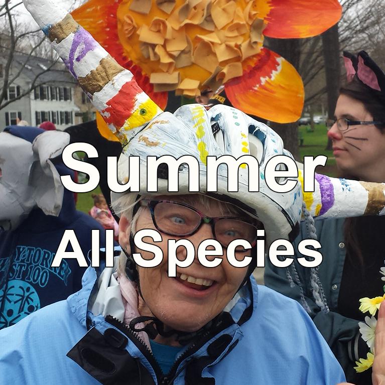 AllSpecies_Thumb.jpg