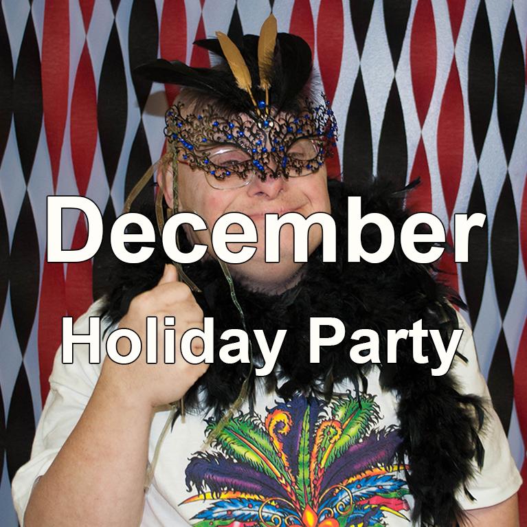 HolidayParty_Thumb.jpg