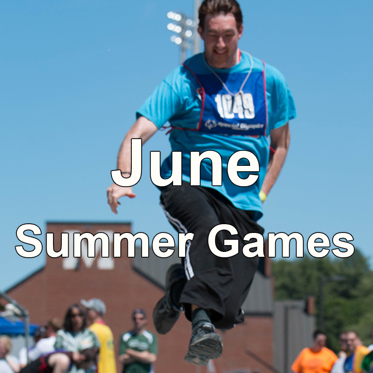 SummerGames_Thumb.jpg
