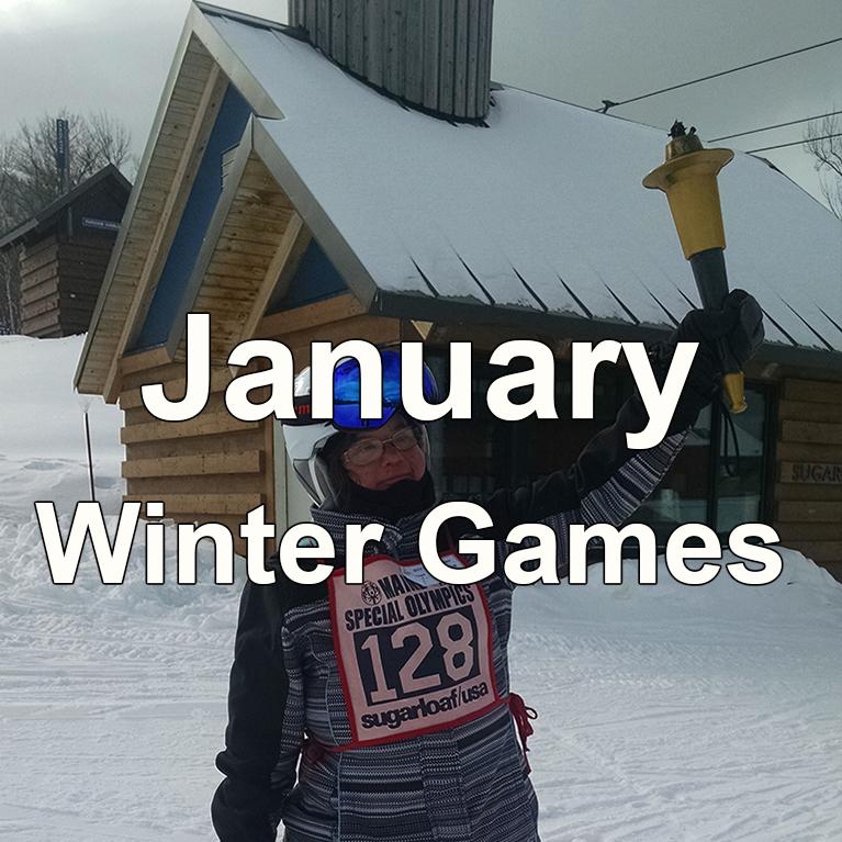 WinterGames_Thumb.jpg