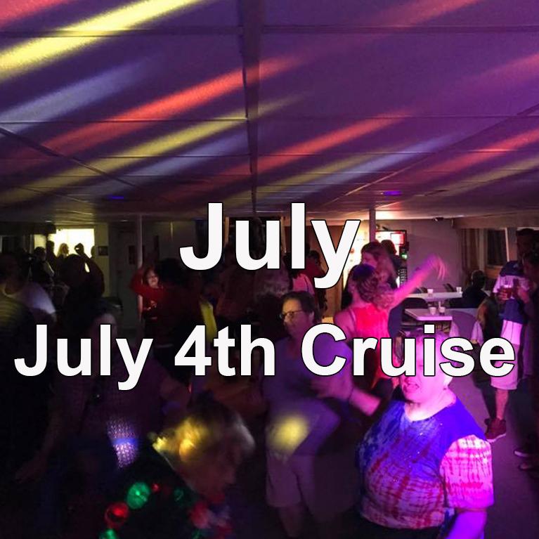 Cruise_Thumb.jpg