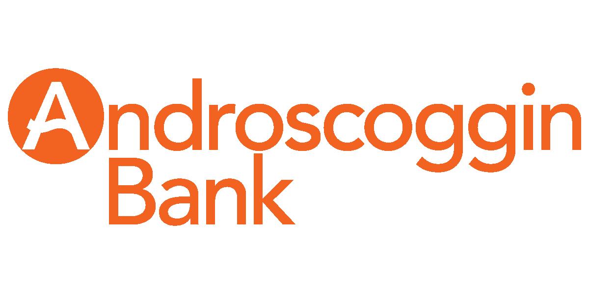 androscoggin mango logo.png