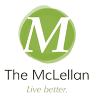 McLellan.png