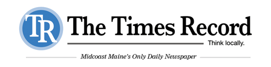 Times-Record-w-Tagline-Color.png