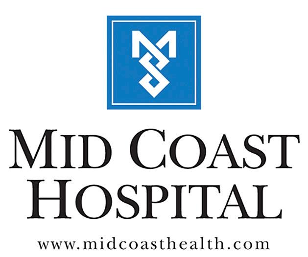 MCH-Logo-Cntrd-CYMK300-PRINT.png