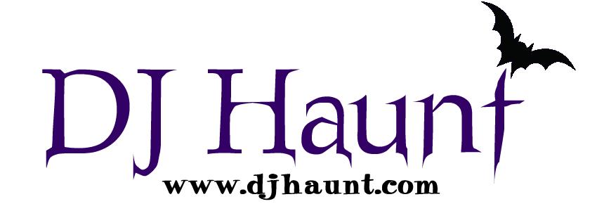 DJ-Haunt-White-Logo-Original-Font-Merged.png