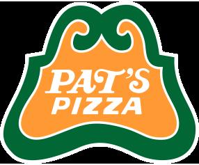 pats_Pizza logo.png