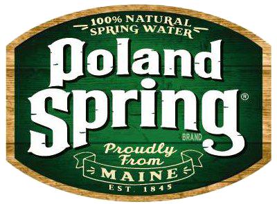 Poland_Spring_logo2.png