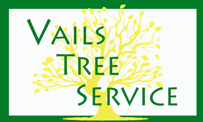 Vails Tree Service.jpg
