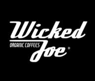 Wicked Joe 2019.jpg