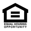 equal-housing-230d.png