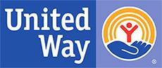 united-way-230.jpg