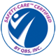 SafetyCareCertified_QBSLogo-80x80.png