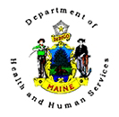 maine-dhhs-230c.png