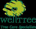wellTree  Color logo-Tag.png