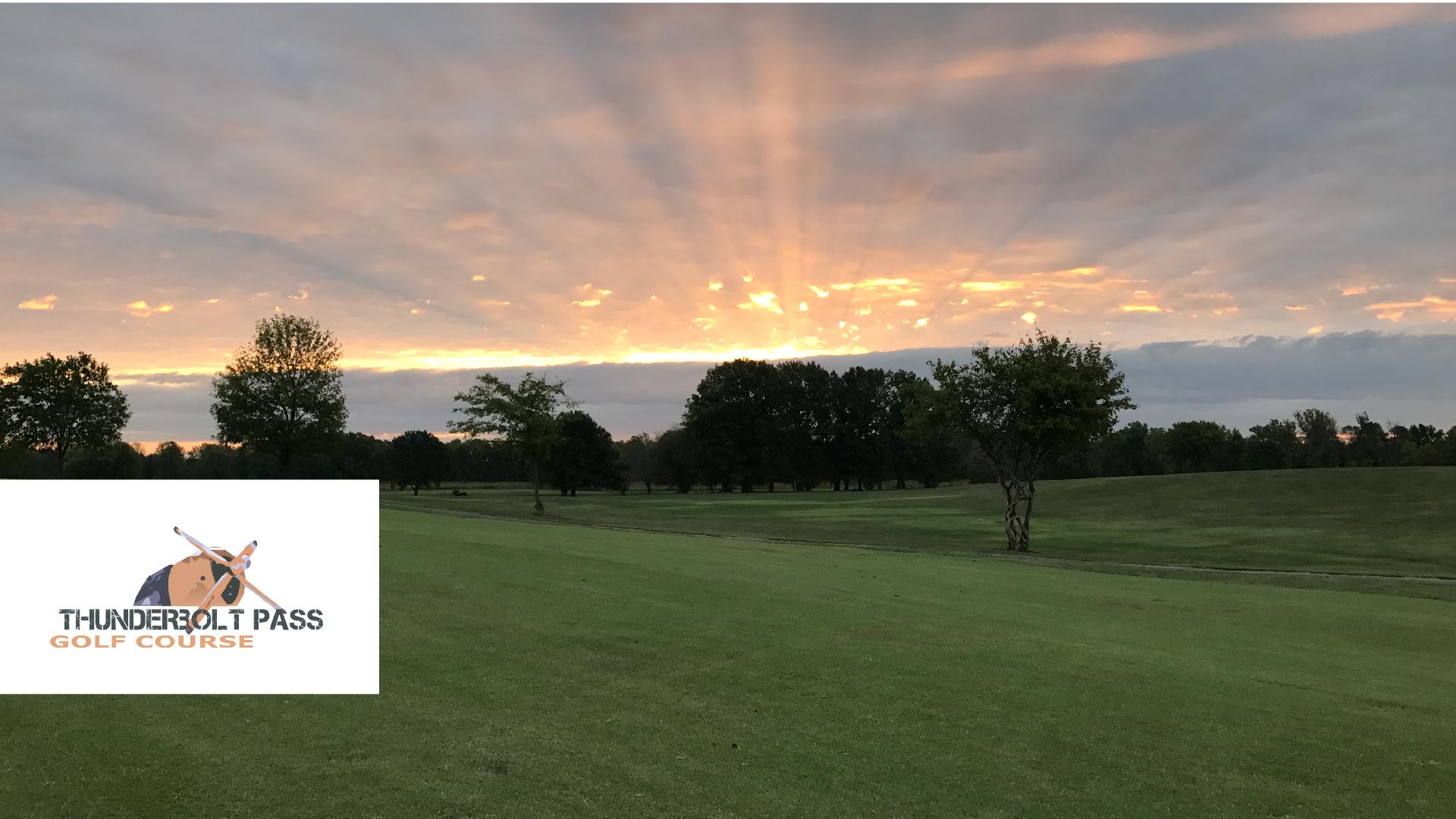 Thunderbolt-Pass-Golf-Course-Green-Golf-Partners