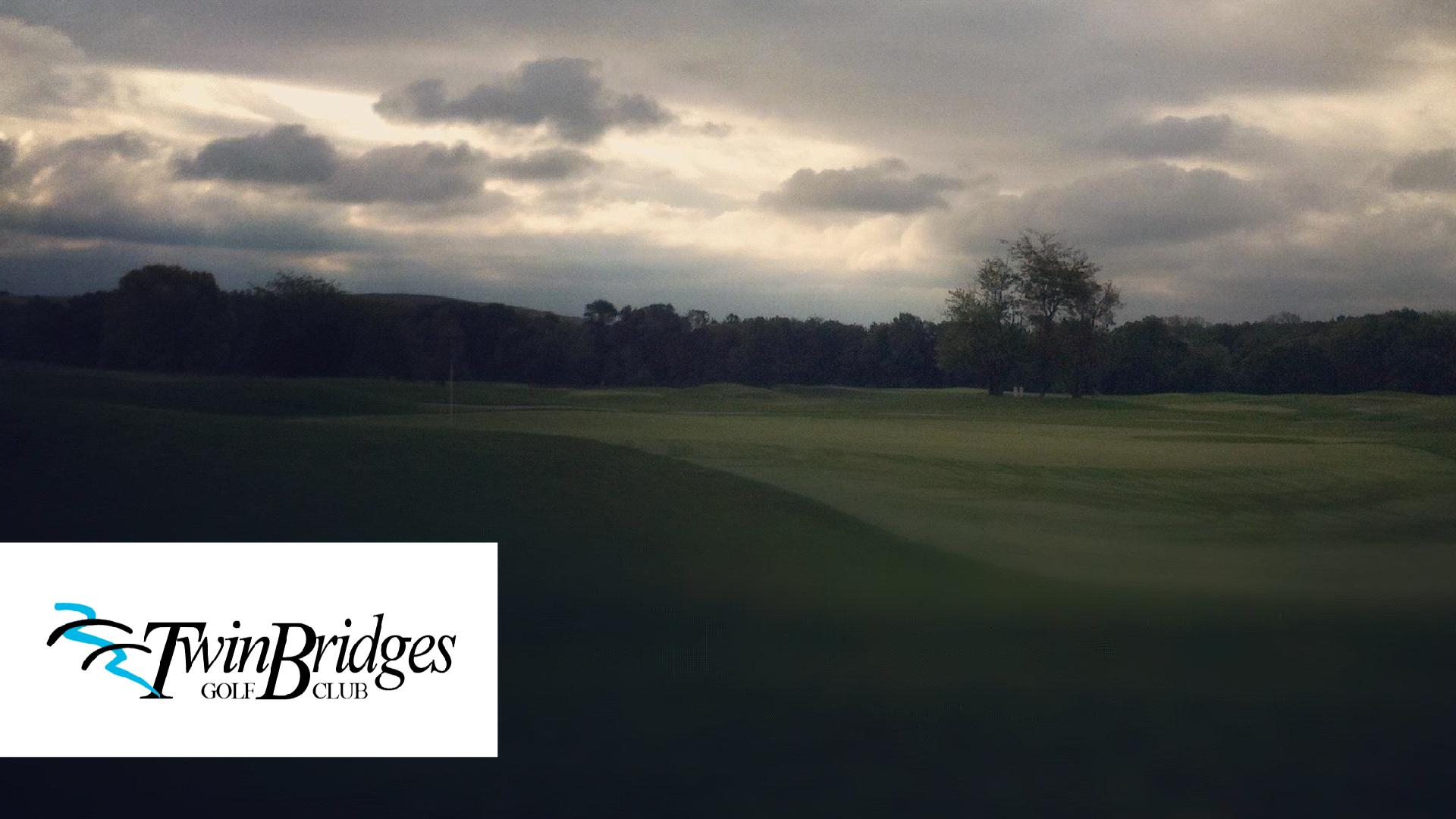 Twin-Bridges-Golf-Club-Green-Golf-Partners