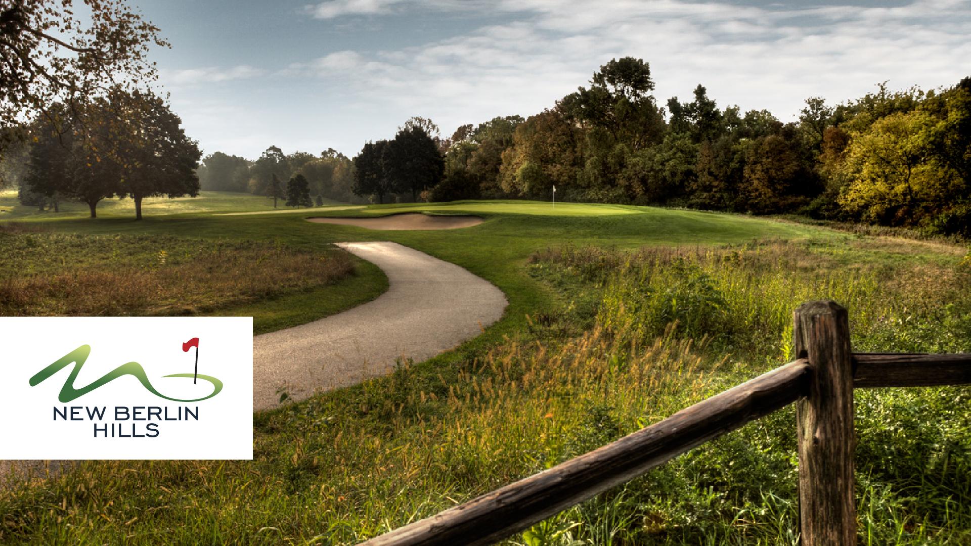 New-Ber-Hills-Golf-Course-Green-Golf-Partners