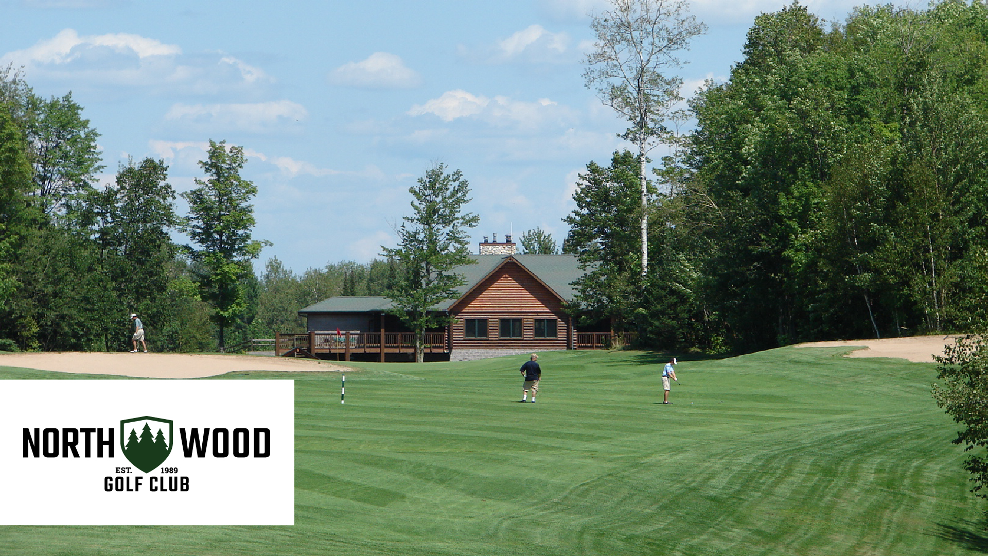 Northwood-Golf-Club-Green-Golf-Partners