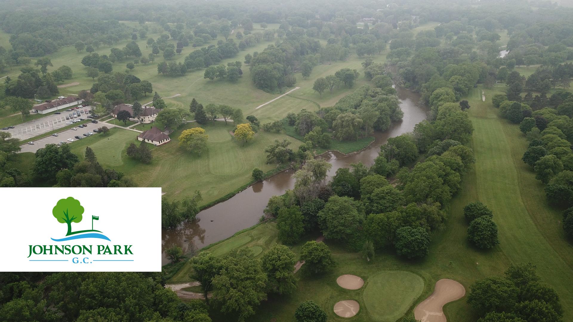 Johnson-Park-Golf-Course-Green-Golf-Partners