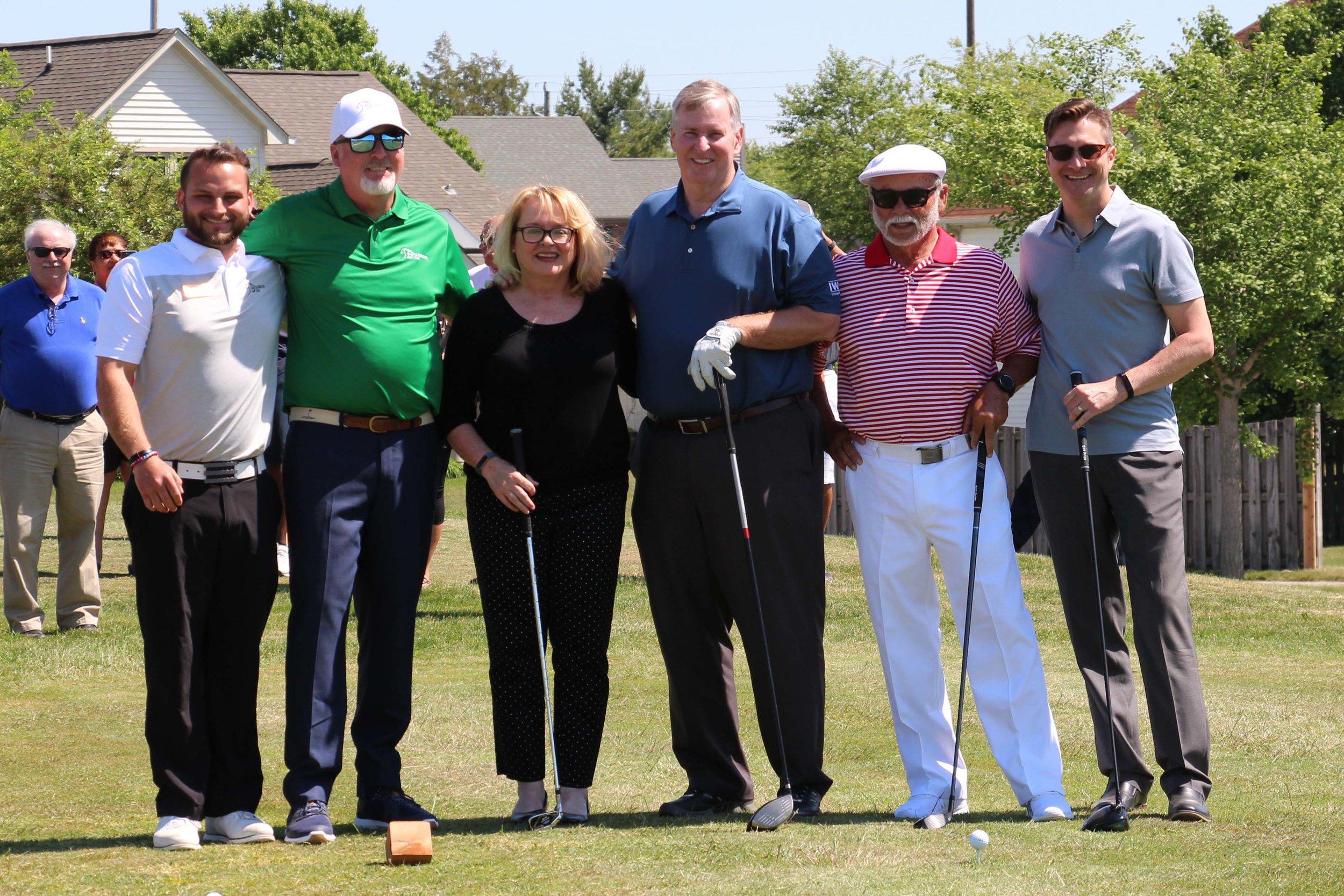 Saddlebrook-Golf-Club-Grand-Reopening-Green-Golf-Partners