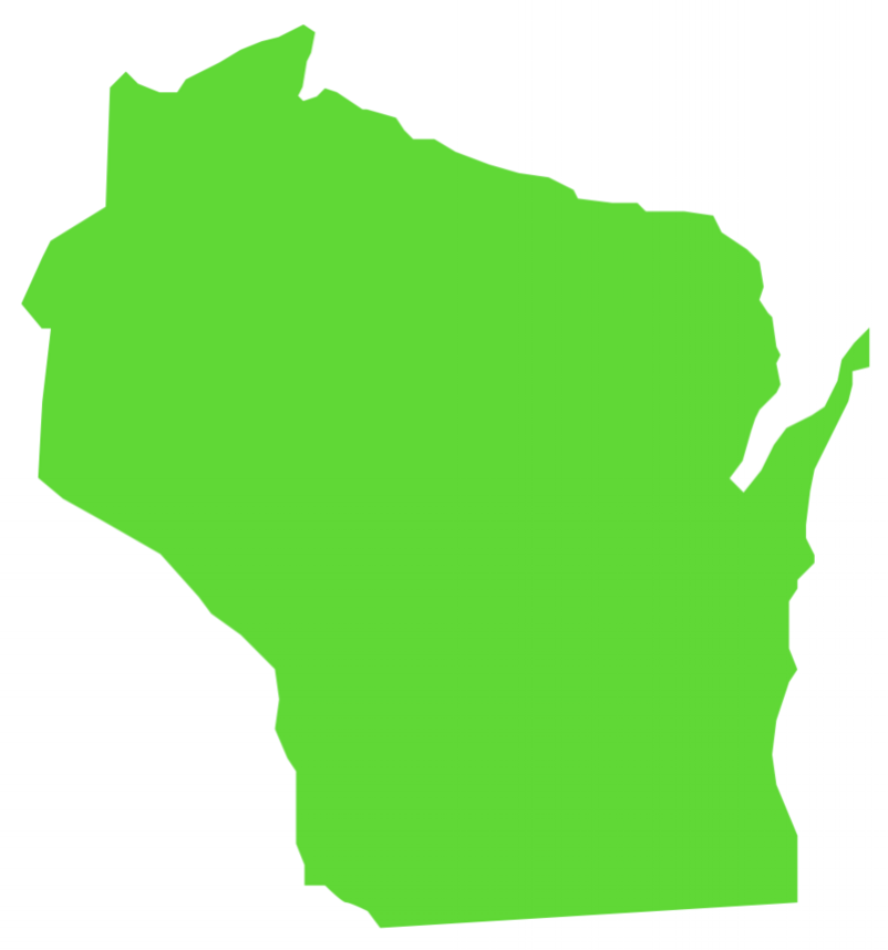 wisconsin-managed-properties-green-golf-partners