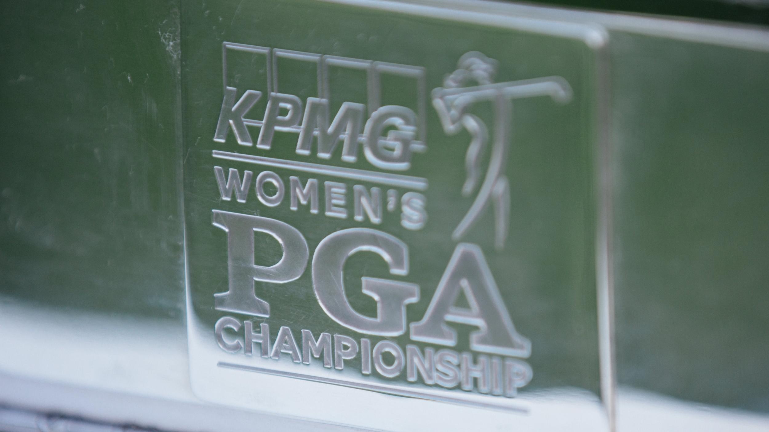 2018-KPMG-Womens-PGA-Championship-Kemper-Lakes-Golf-Club