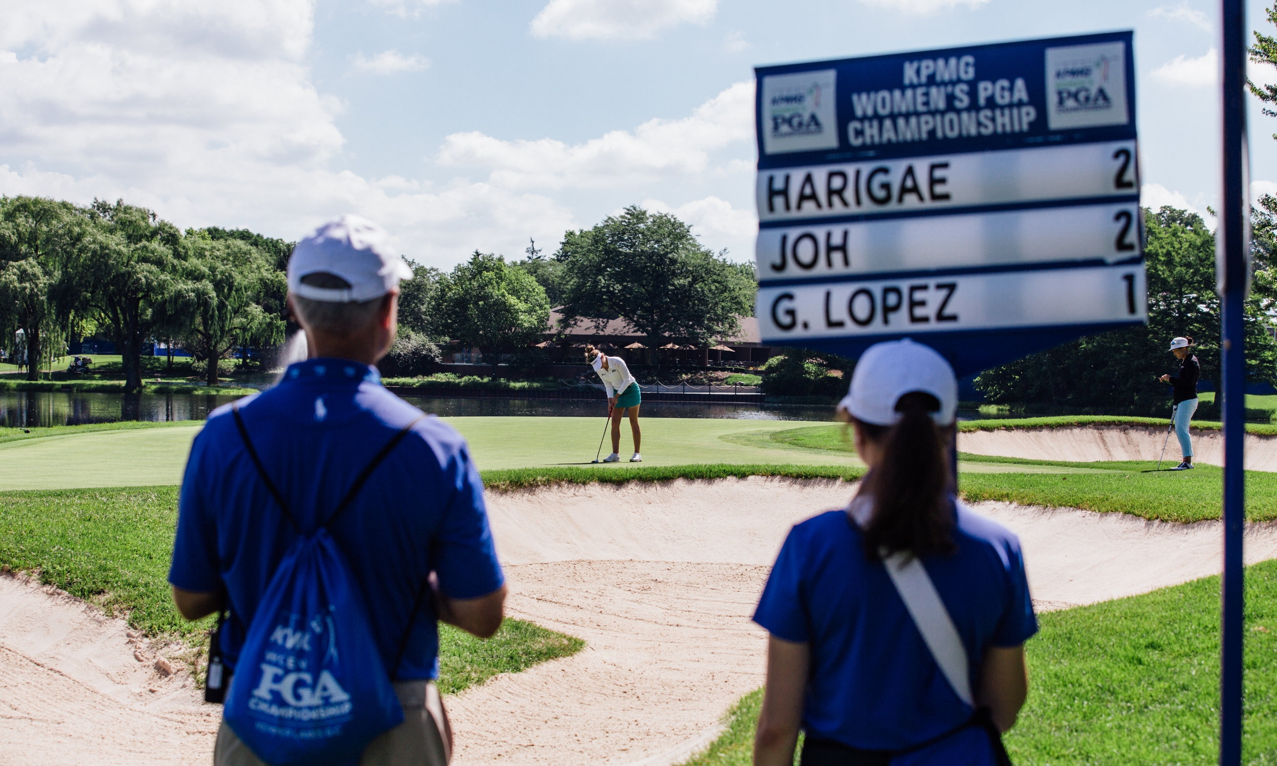 Human-Resources-Services-Green-Golf-Partners-GGP