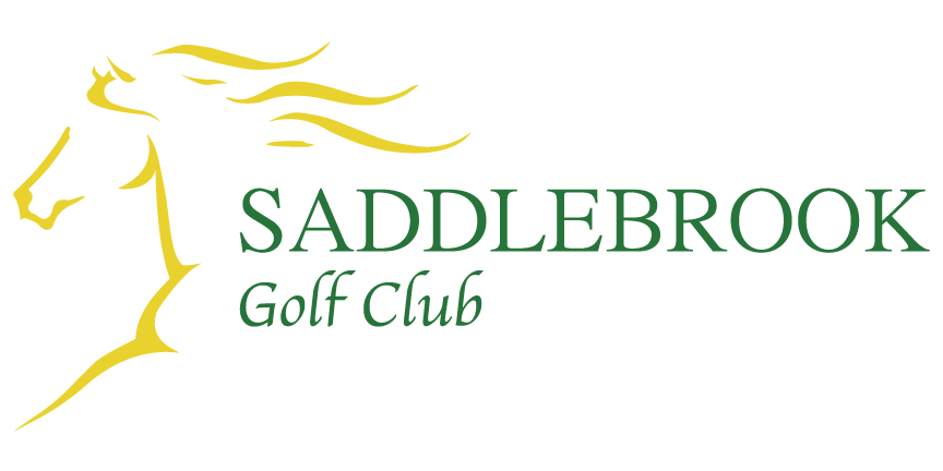 Saddlebrook-Golf-Club_Green-Golf-Partners-GGP
