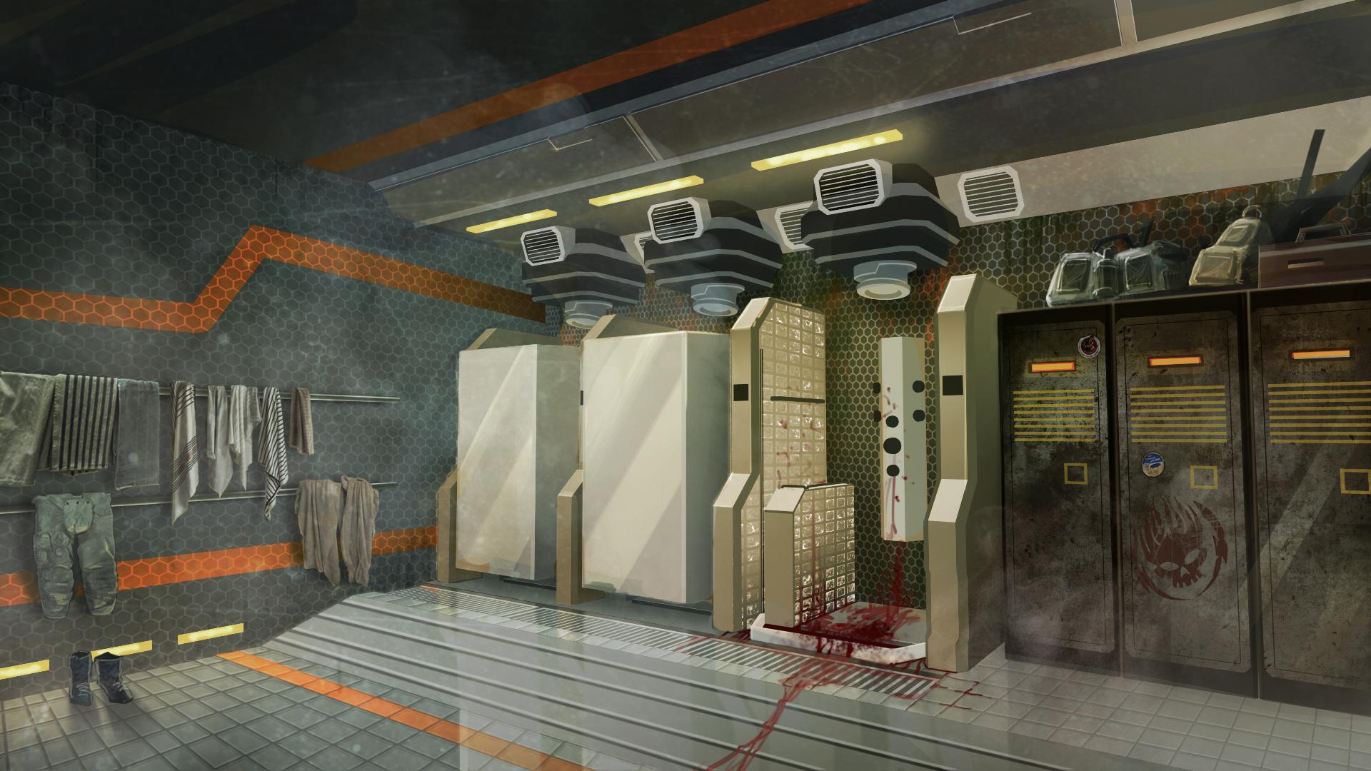 shower_stalls_concept.jpg