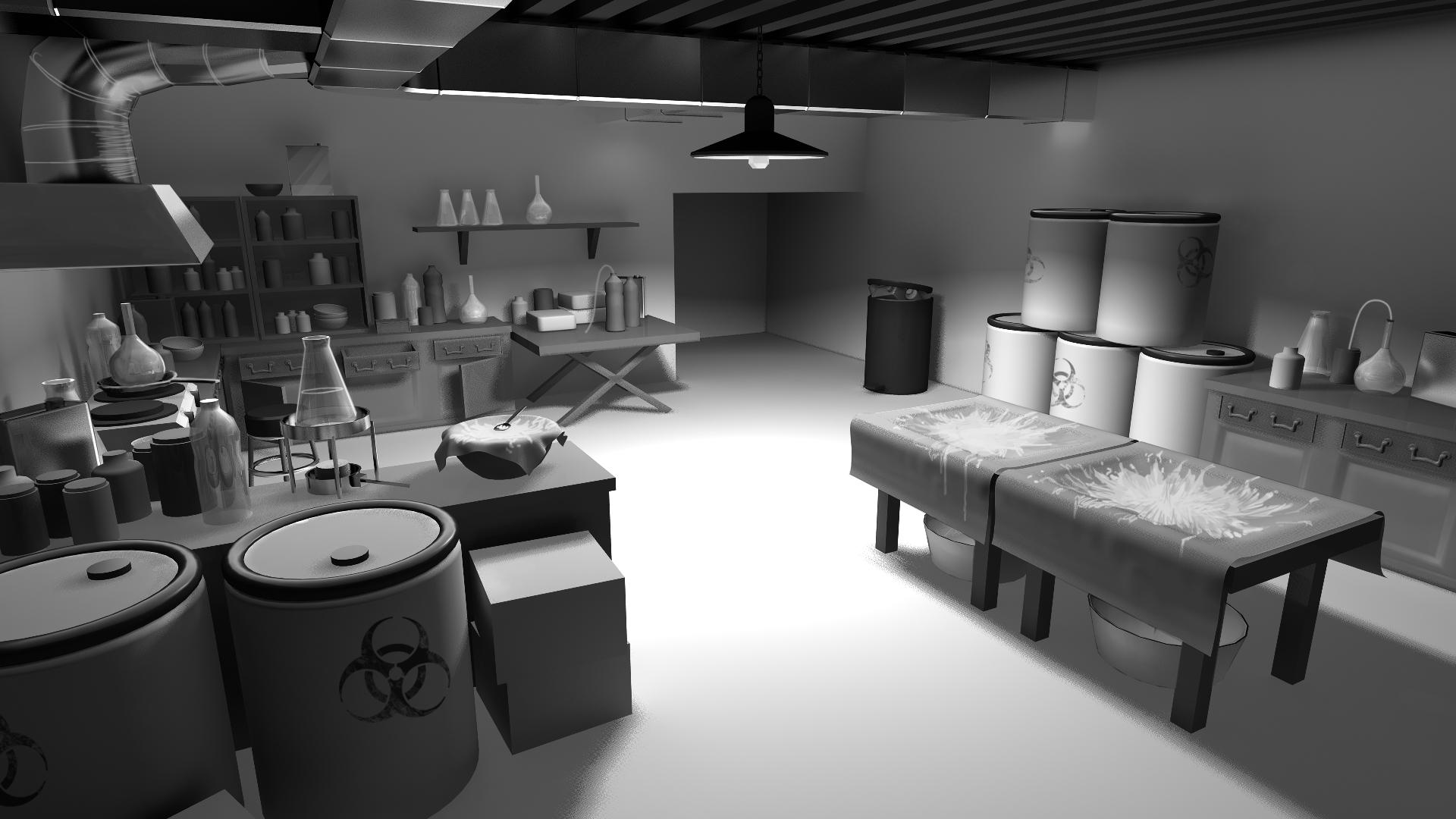 basement_druglab_mockup_1.jpg