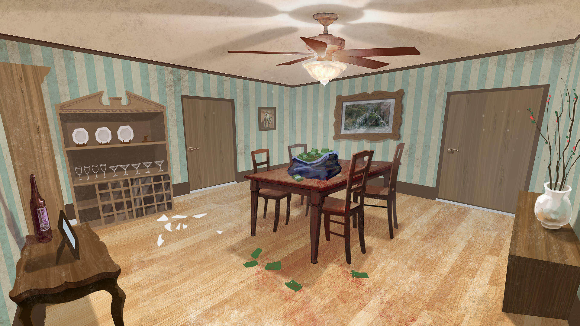 dining_room_paintover.jpg