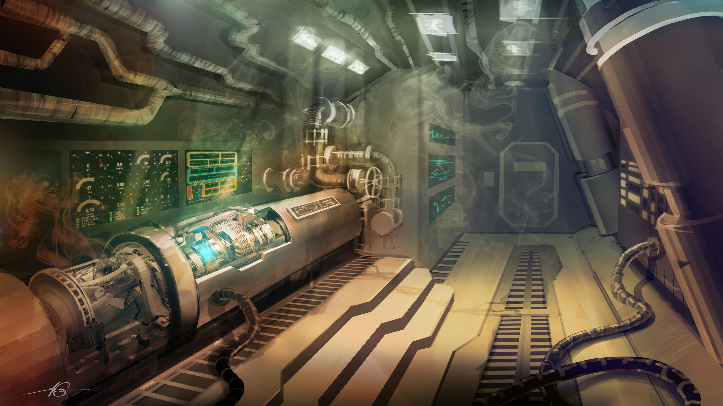 engine_room_concept.jpg