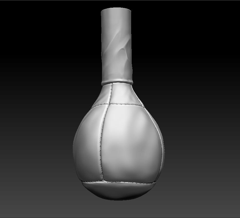 punching_bag_sculpt.jpg