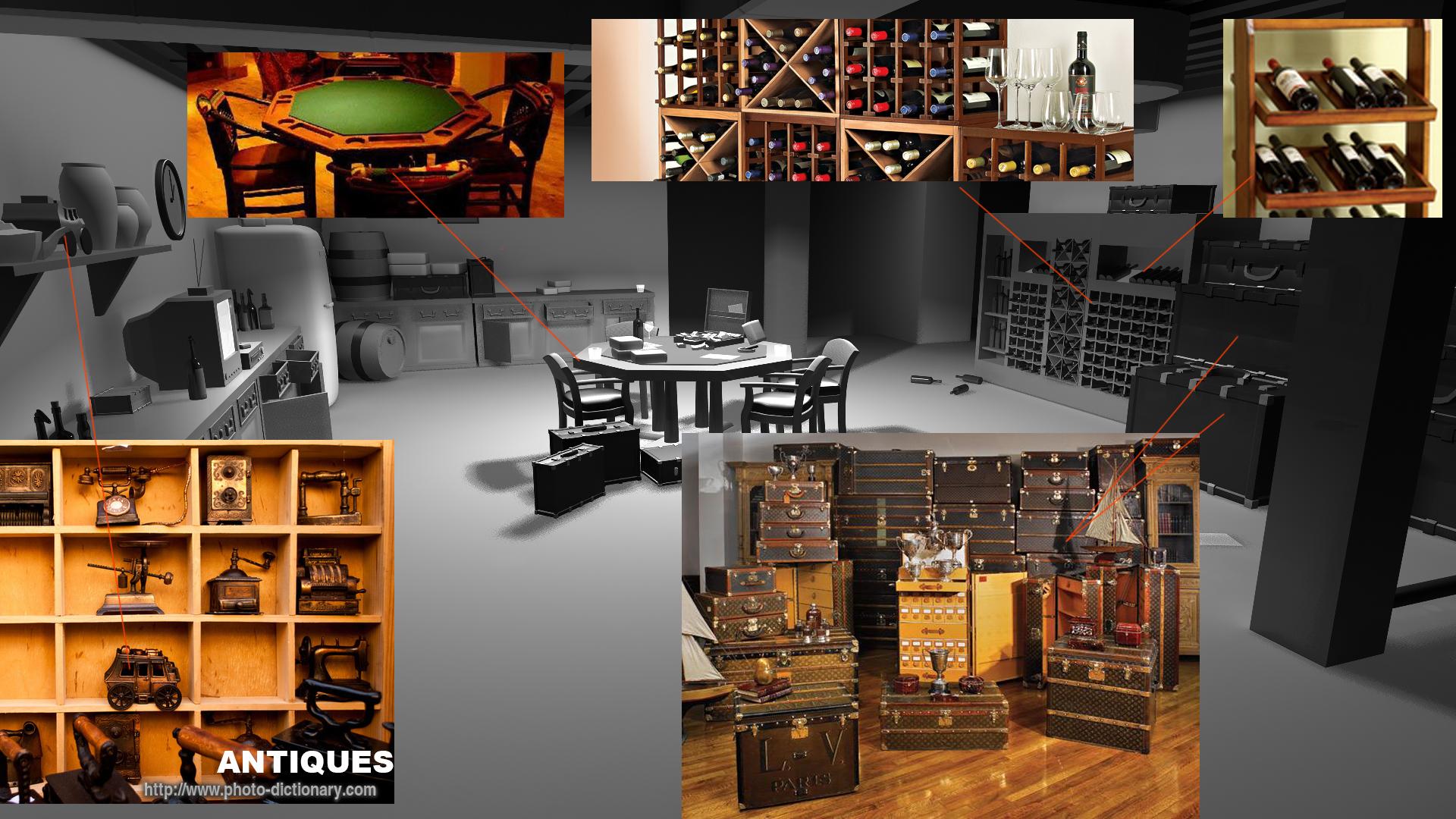 basement_negotiation_room_concept_photorefs.jpg
