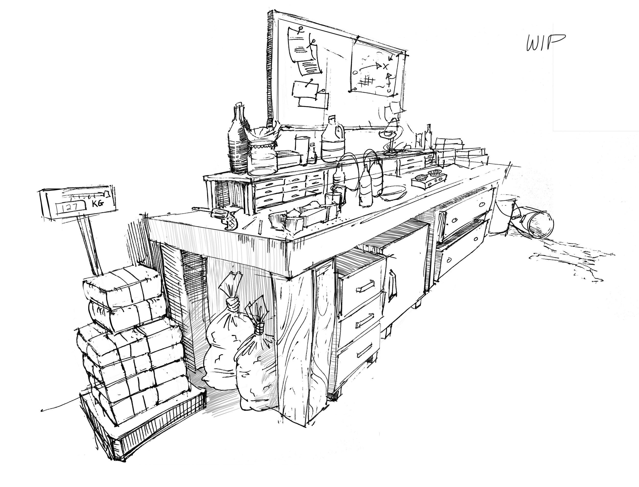 basement_workbench_sketch.jpg