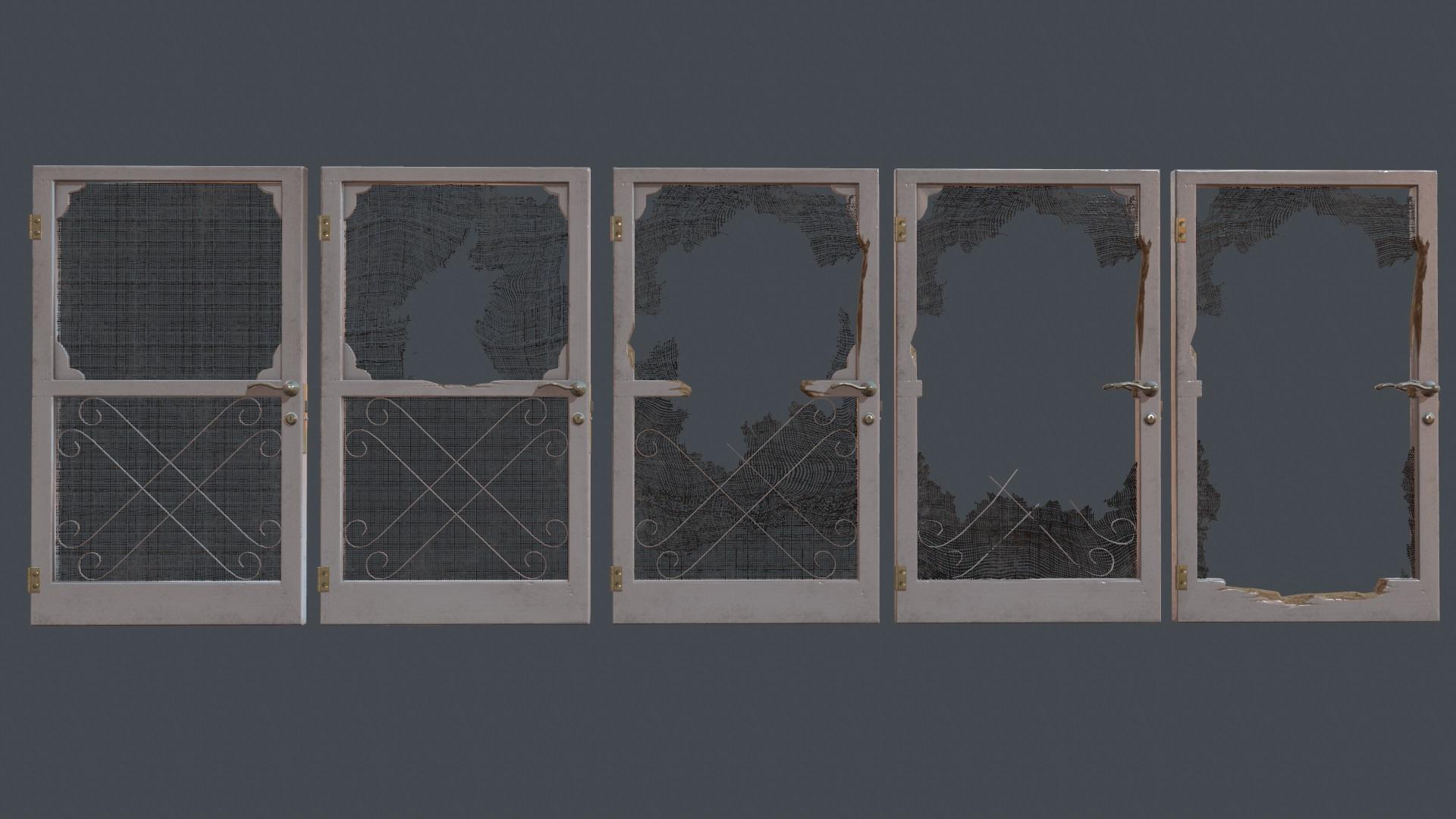 screendoor_gibs.jpg