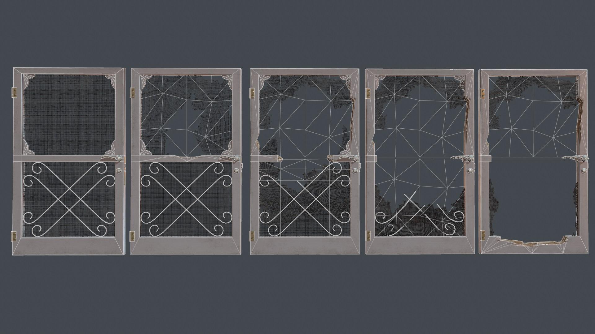 screendoor_gibs_wire.jpg