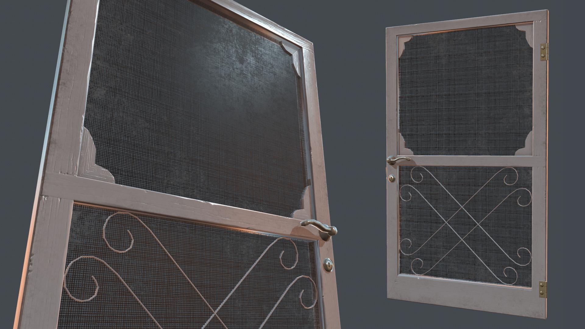 screendoor_1.jpg