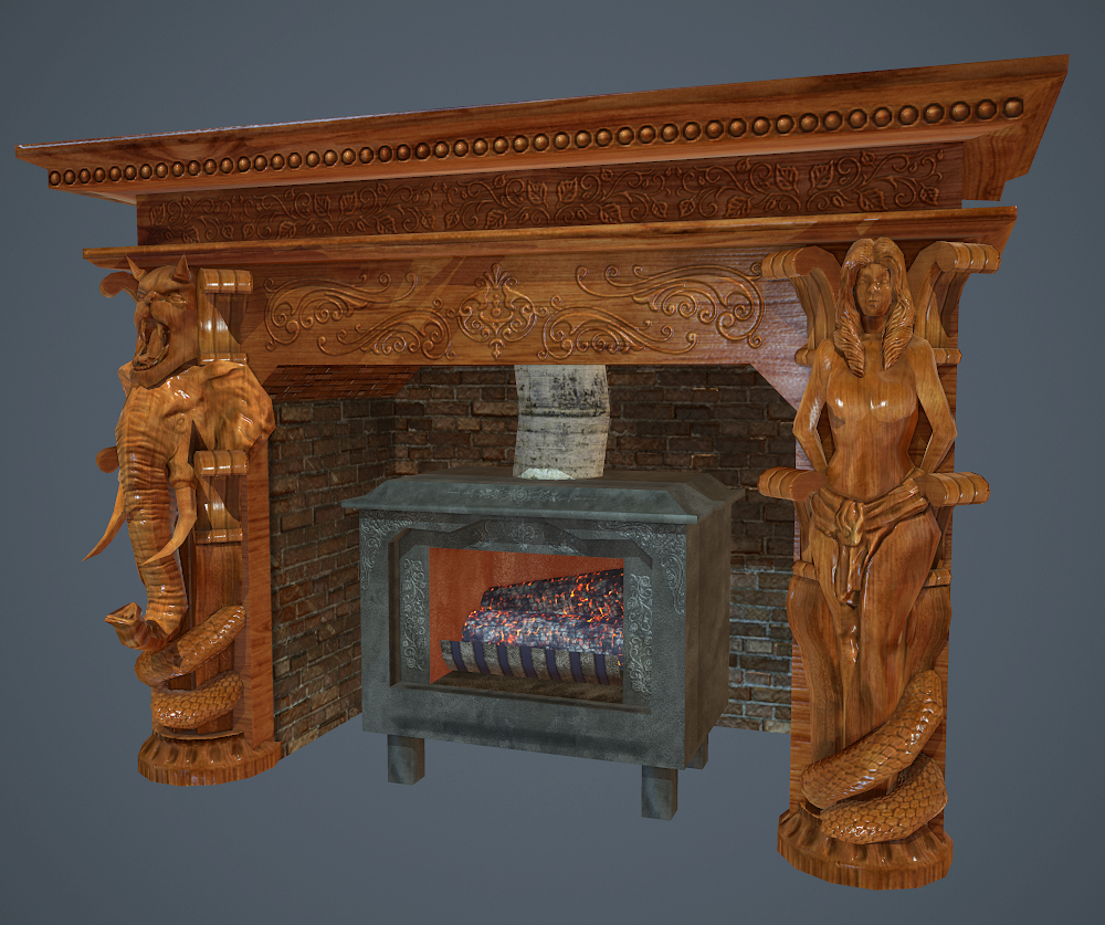 fireplace_model.png