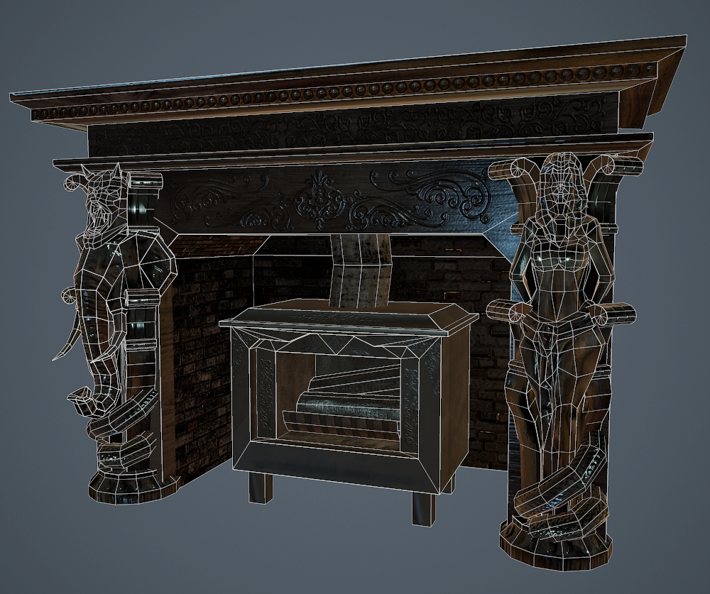 fireplace_model_wireframe.png