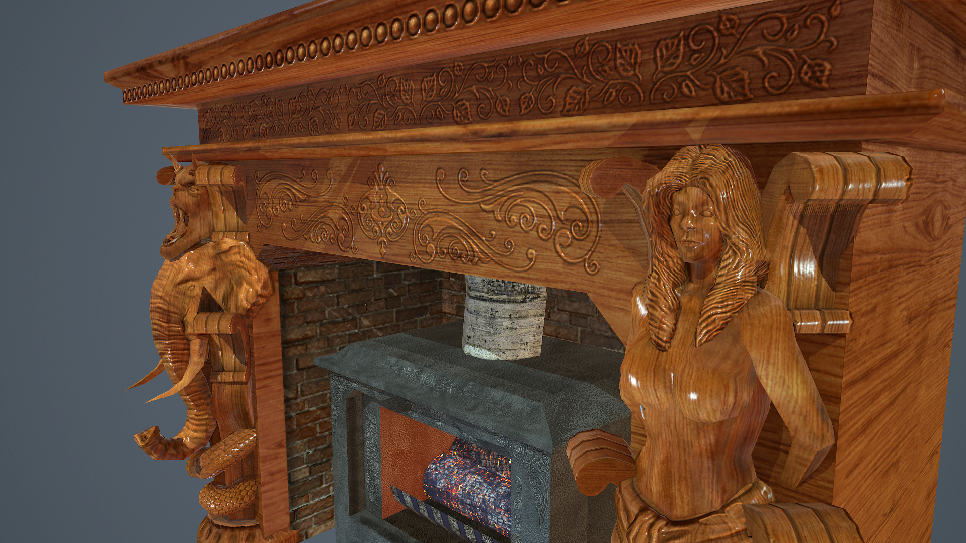 fireplace_feature.png