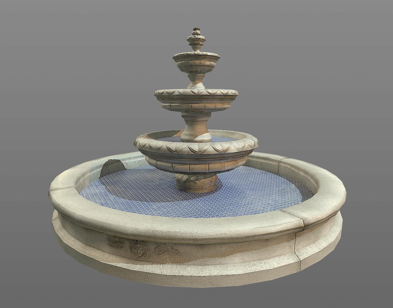 fountain_present1.jpg