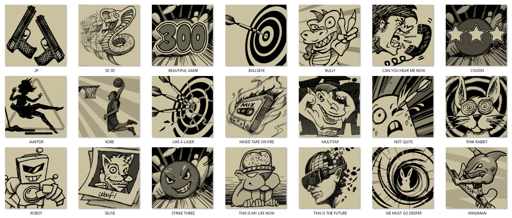 Steam Acheivement Icons.png