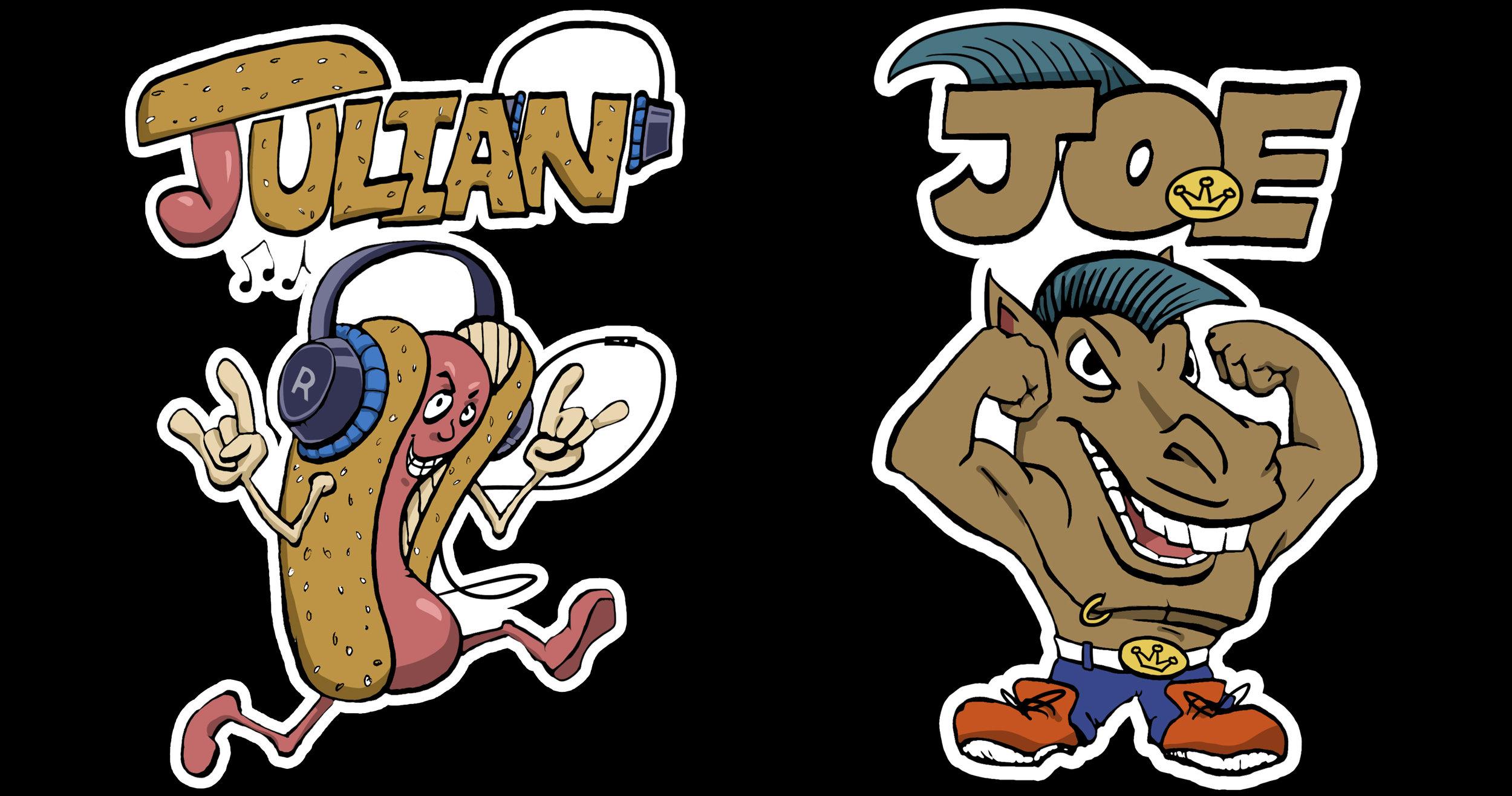 JULIAN JOE.jpg