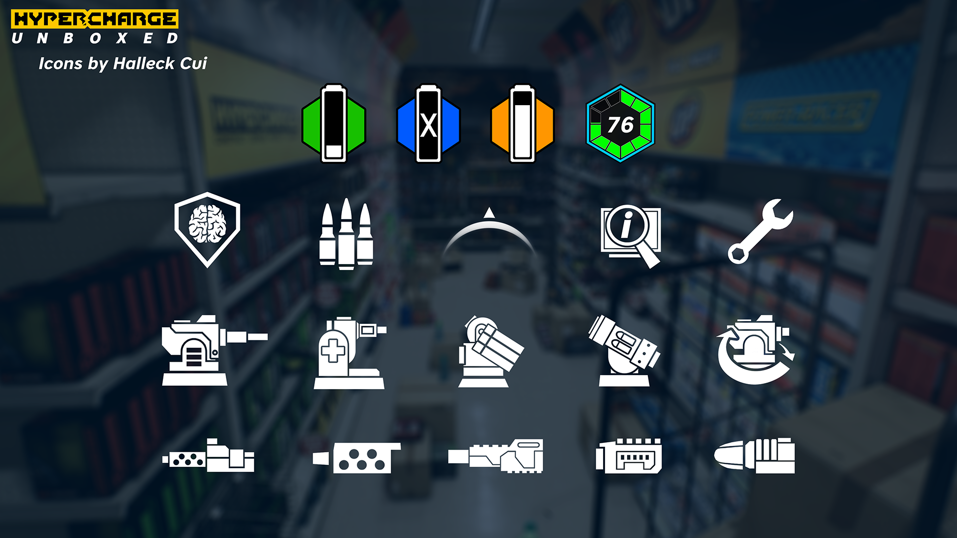 ICONS DISPLAY.png