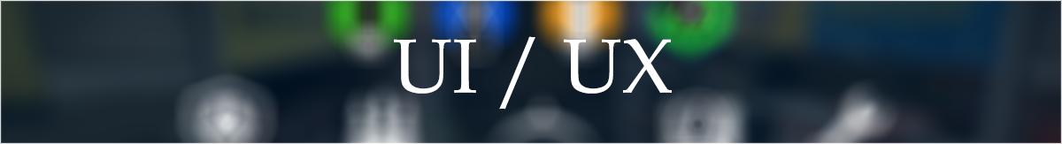 uiux banner.png
